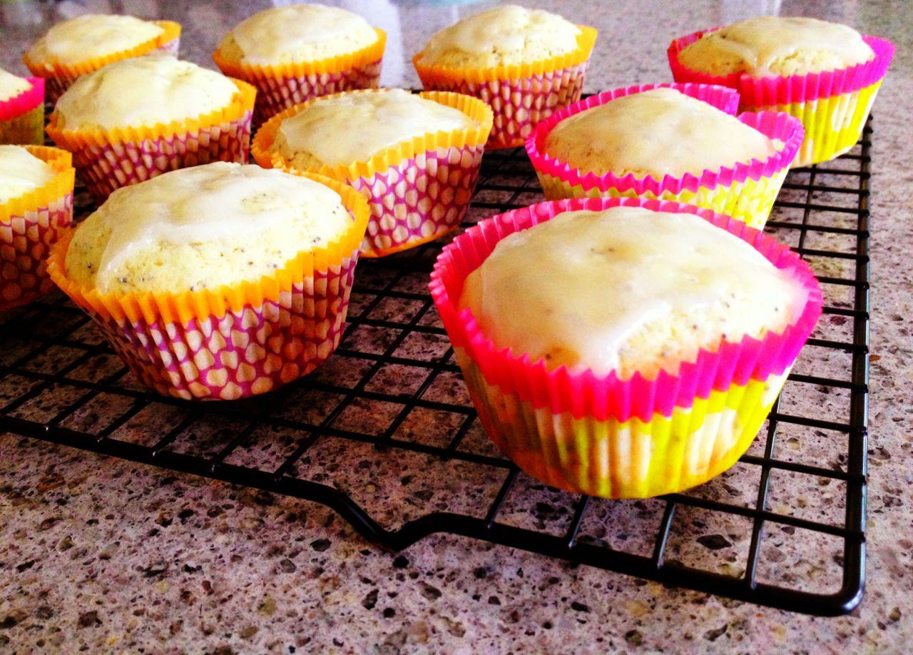 Lemon-poppy-seed-muffin-recipe