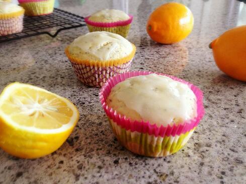 Lemon-poppy-seed-muffins-2