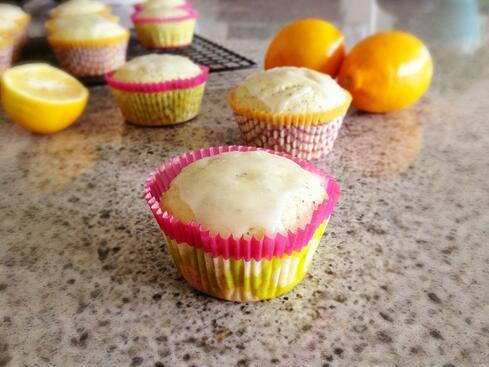 Lemon-poppy-seed-muffins-3