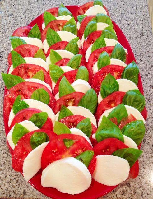 Caprese_Salad_Recipe