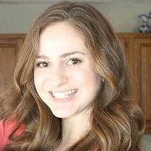 Learn about Sarah Kilens