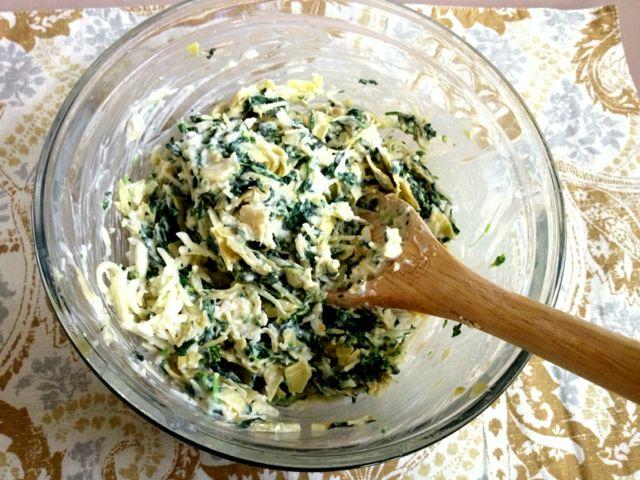 spinach_artichoke_dip_recipe_