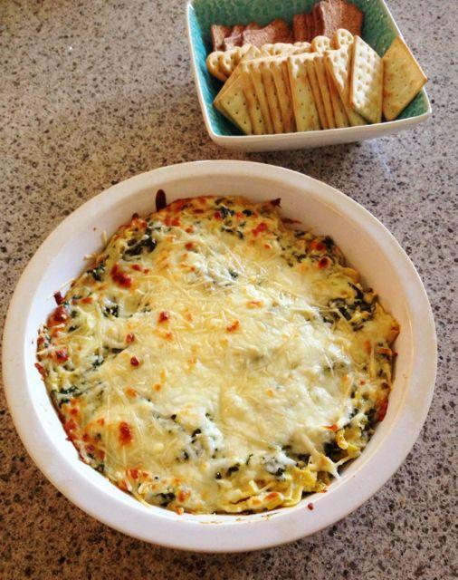 simple_spinach_and_artichoke_dip_recipe