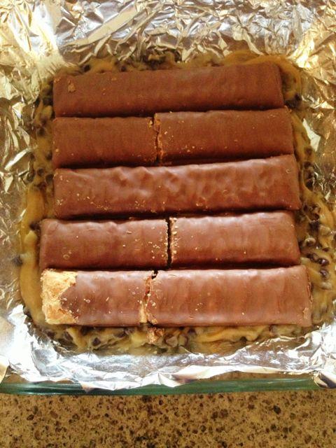 butter_finger,_cheesecake_bars