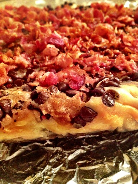 cheesecake_cookie_dough_bacon_bars