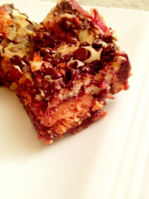 butter_finger_bars