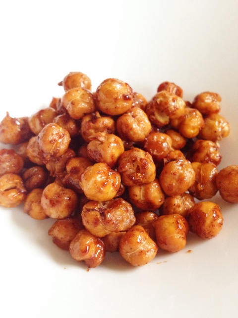 Cinnamon_and_honey_chickpeas