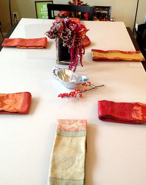 Thanksgiving_table_decor_