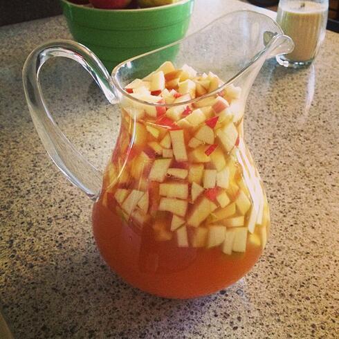 Apple_cider_sangria_recipe
