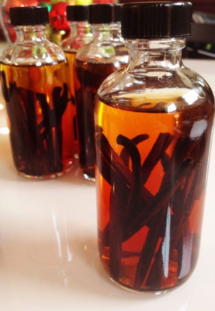 Vanilla_extract_recipe
