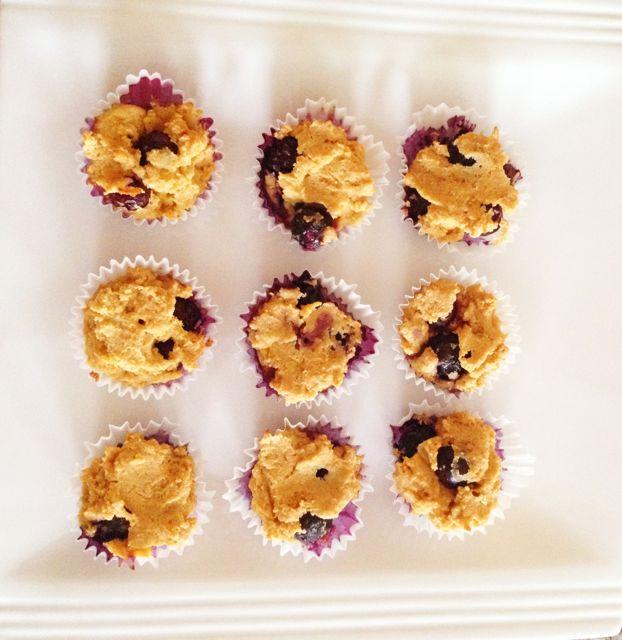 Lemon_Blueberry_muffin_bites