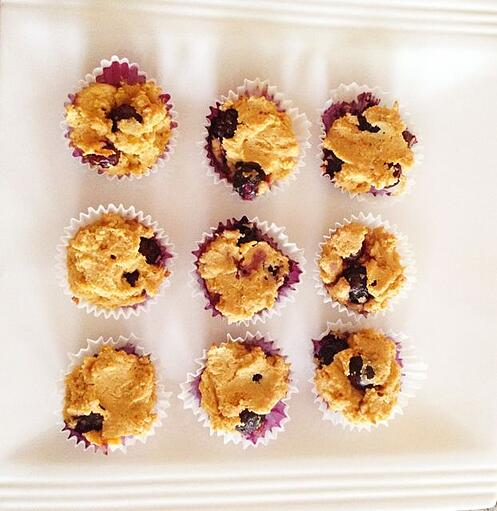 Lemon_Blueberry_muffin_bites