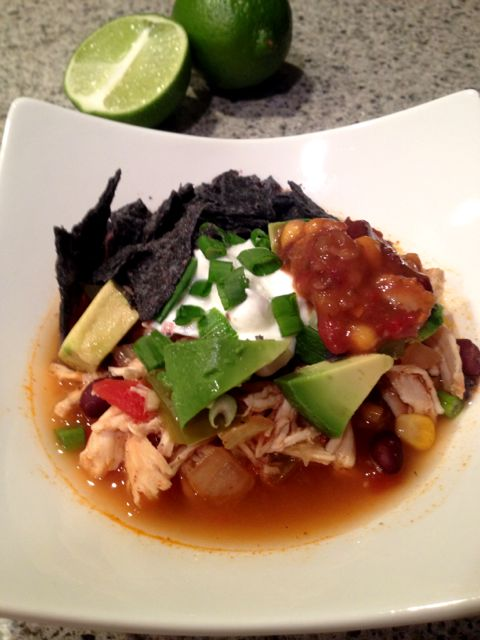 Chicken_Tortilla_Soup_crockpot_recipe