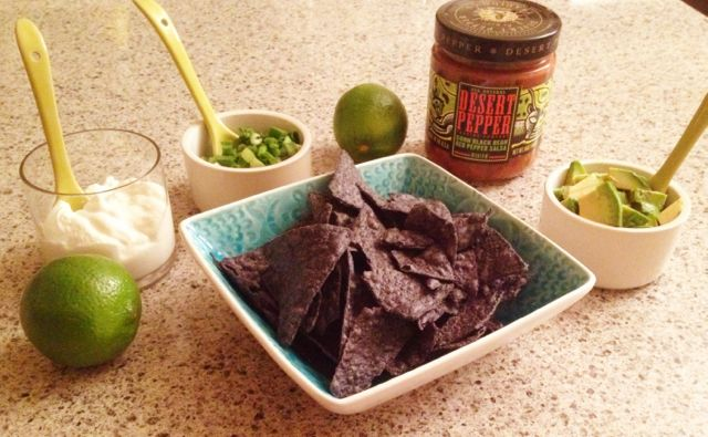 Chicken_tortilla_soup_recipe