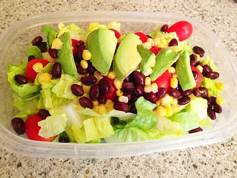 Mexican_Salad_Lunch_recipe