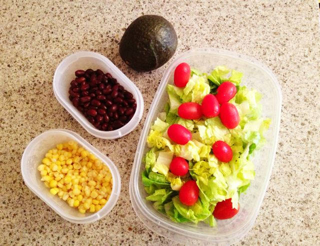 Chopped_Mexican_Salad