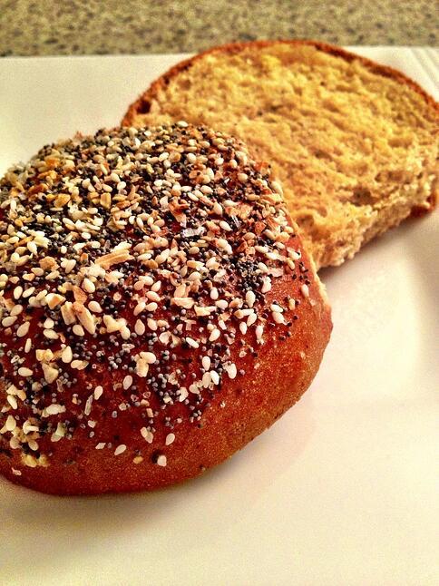Easy_everything_flavor_gluten_free_buns_2