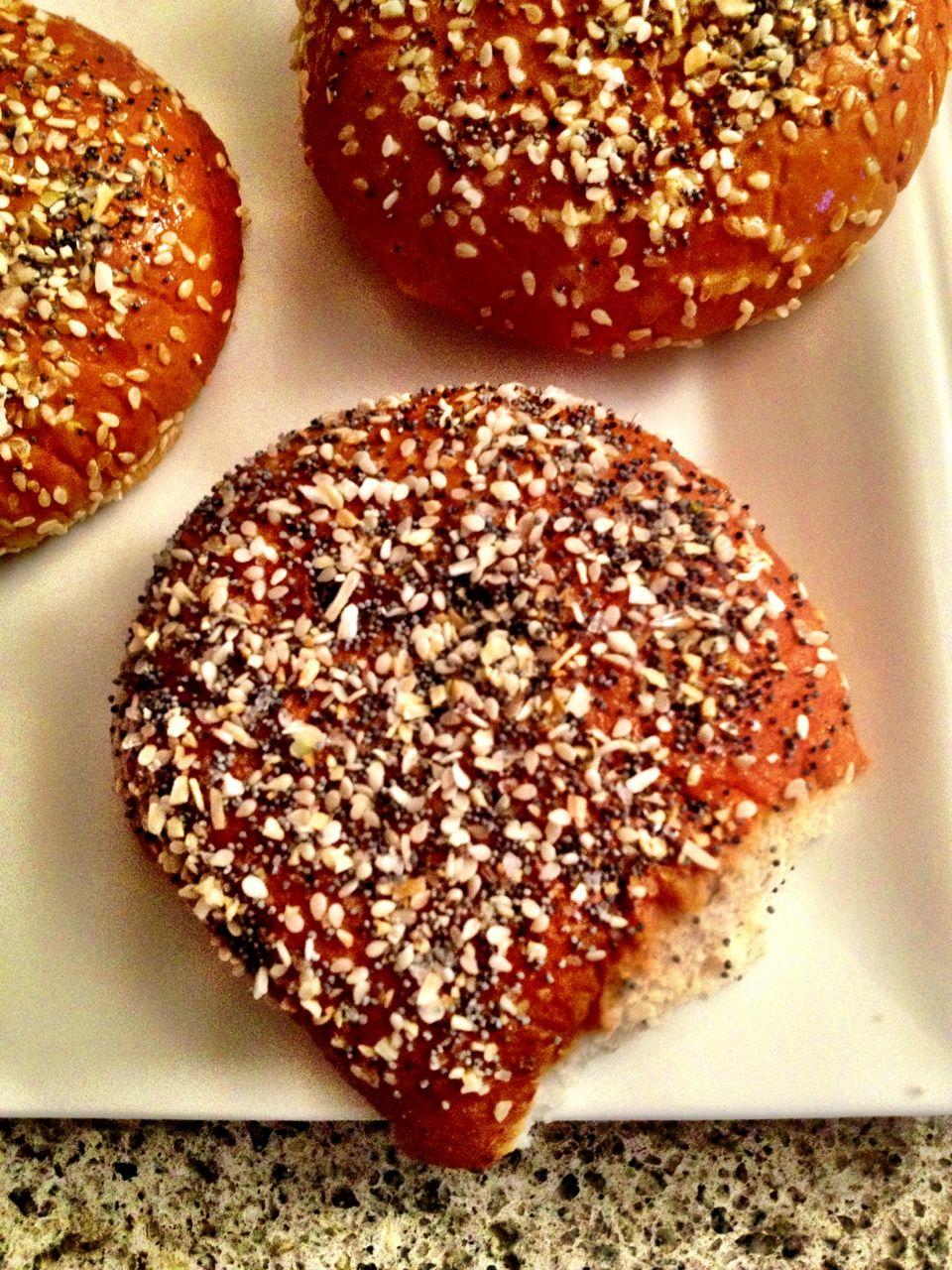 Gluten_free_buns_2