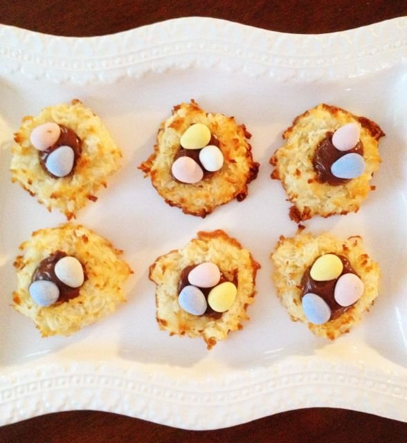 Coconut_macaroon_nutella_cookies